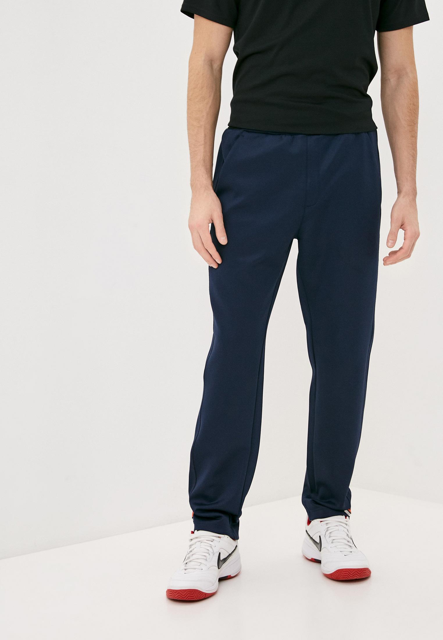Мужские спортивные брюки Rukka 777416230RV