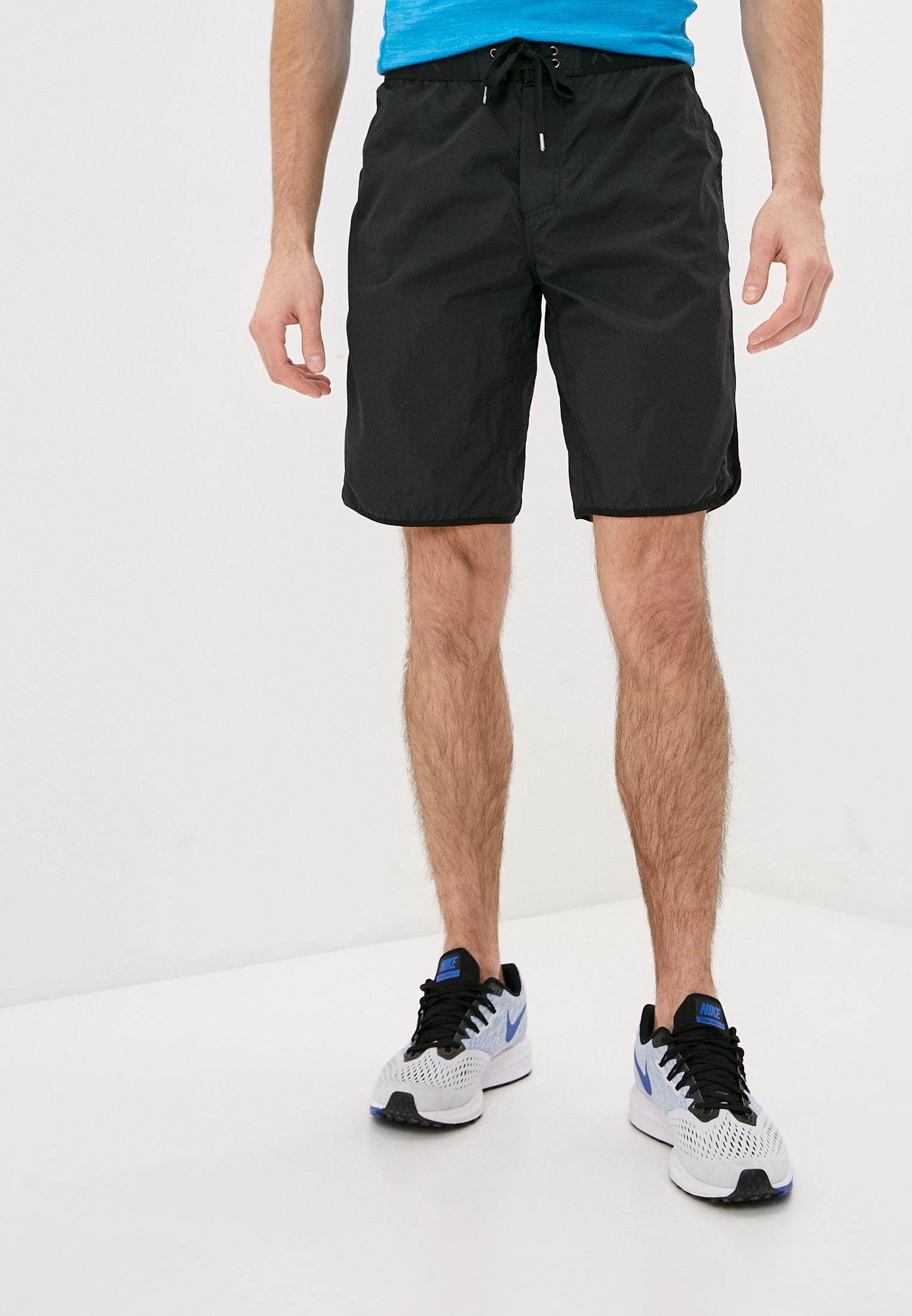 Мужские шорты Rukka (Рукка) 777844193RV