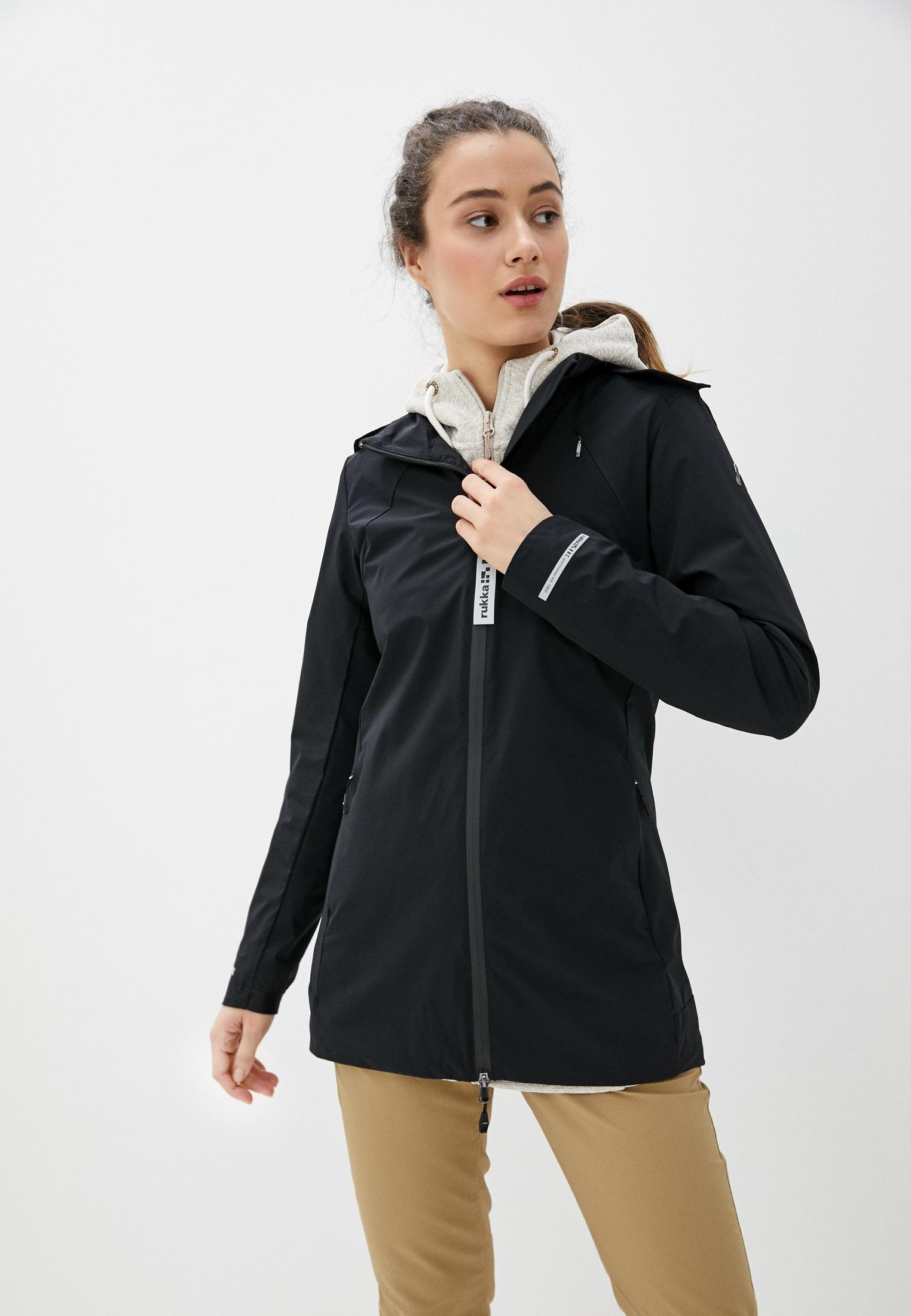 Женская верхняя одежда Rukka (Рукка) 575651259RVC2