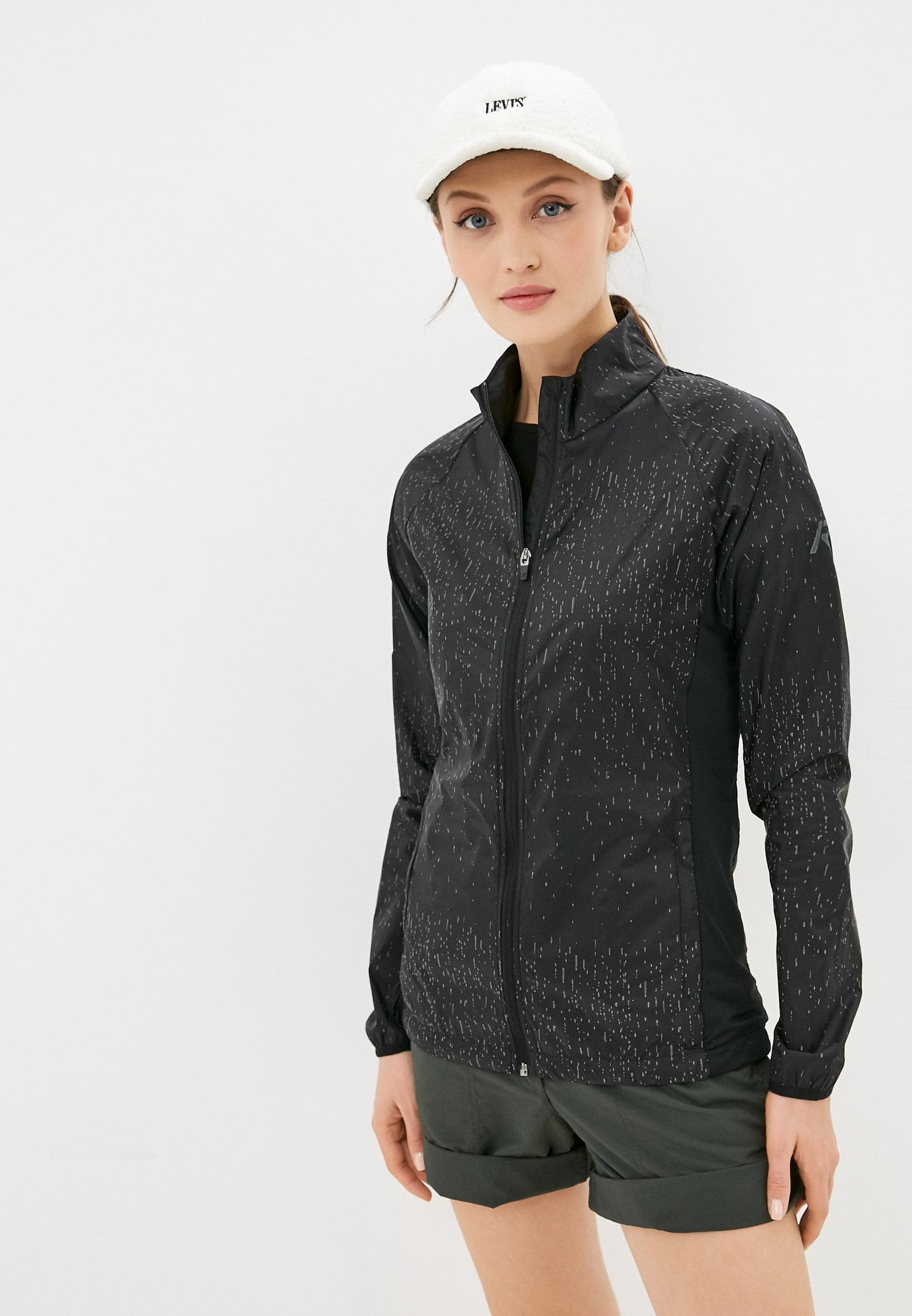 Женская верхняя одежда Rukka (Рукка) 777751138RV