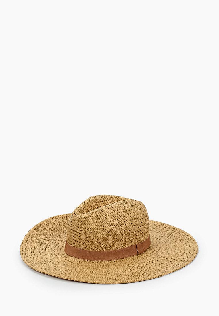 Шляпа Rubi 425242-01