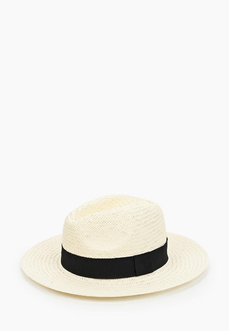 Шляпа Rubi 425899-01