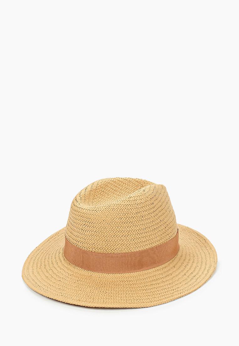 Шляпа Rubi 425899-02