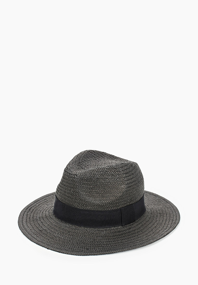 Шляпа Rubi 425899-03
