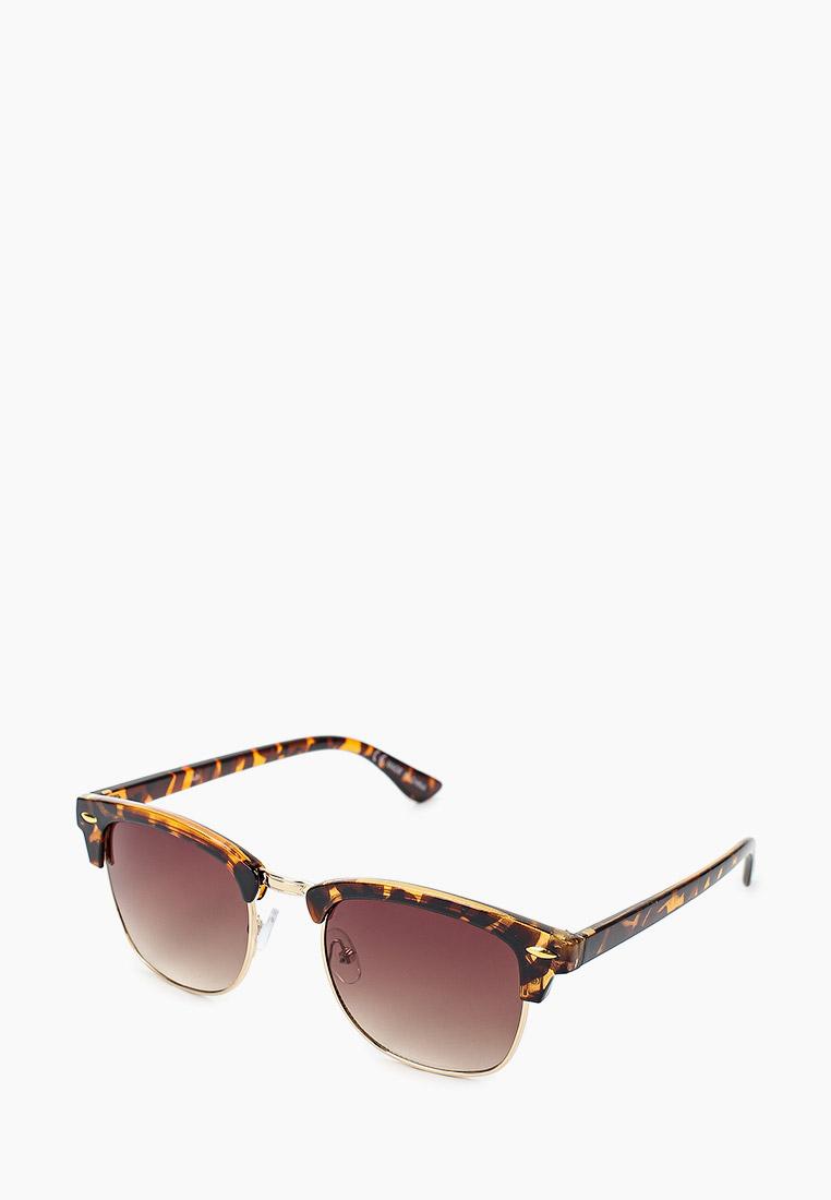 Женские солнцезащитные очки Rubi 424791-02