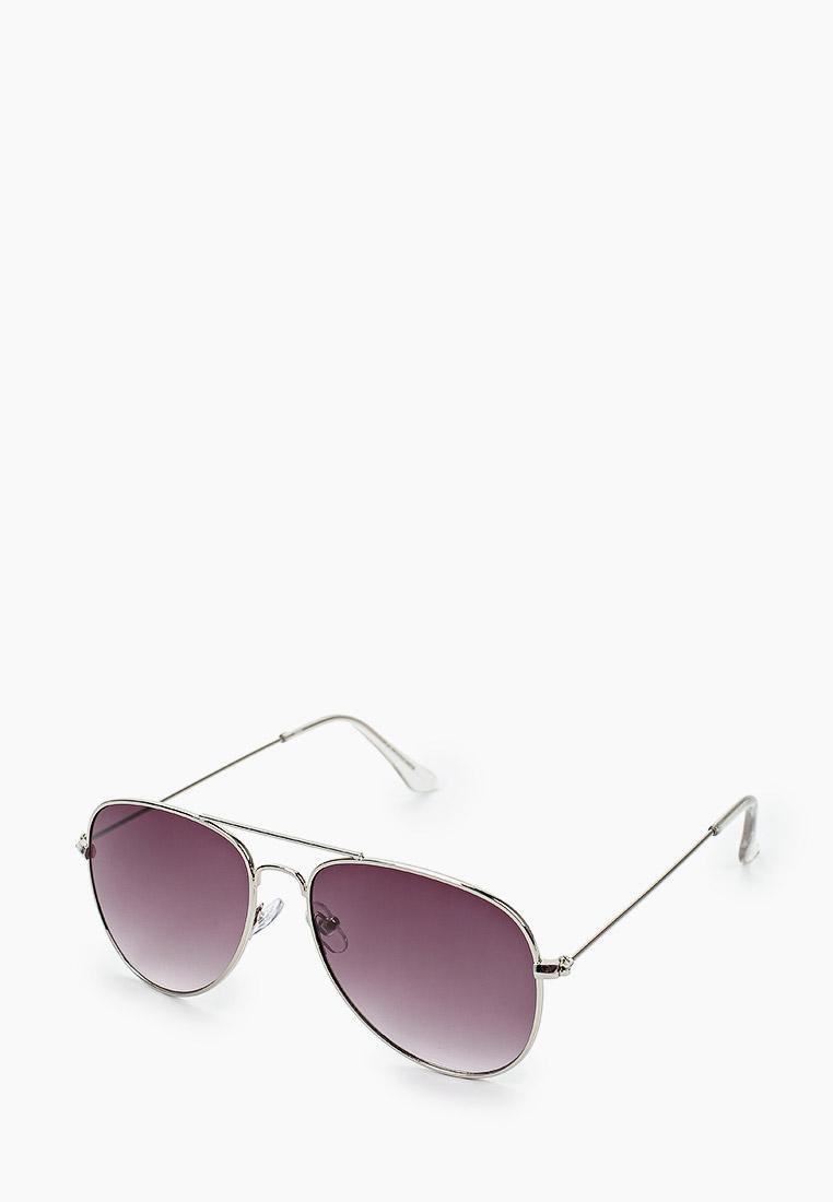 Женские солнцезащитные очки Rubi 419355-09
