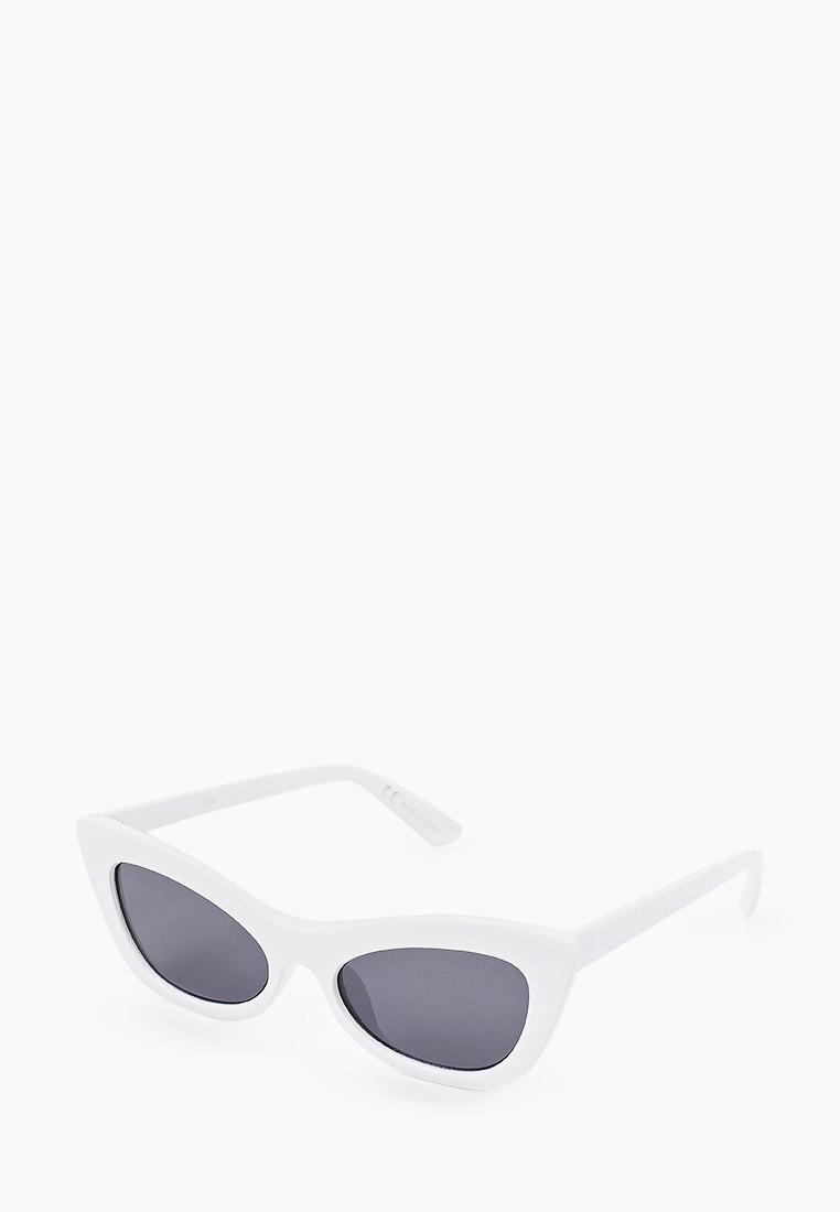 Женские солнцезащитные очки Rubi 424294-04