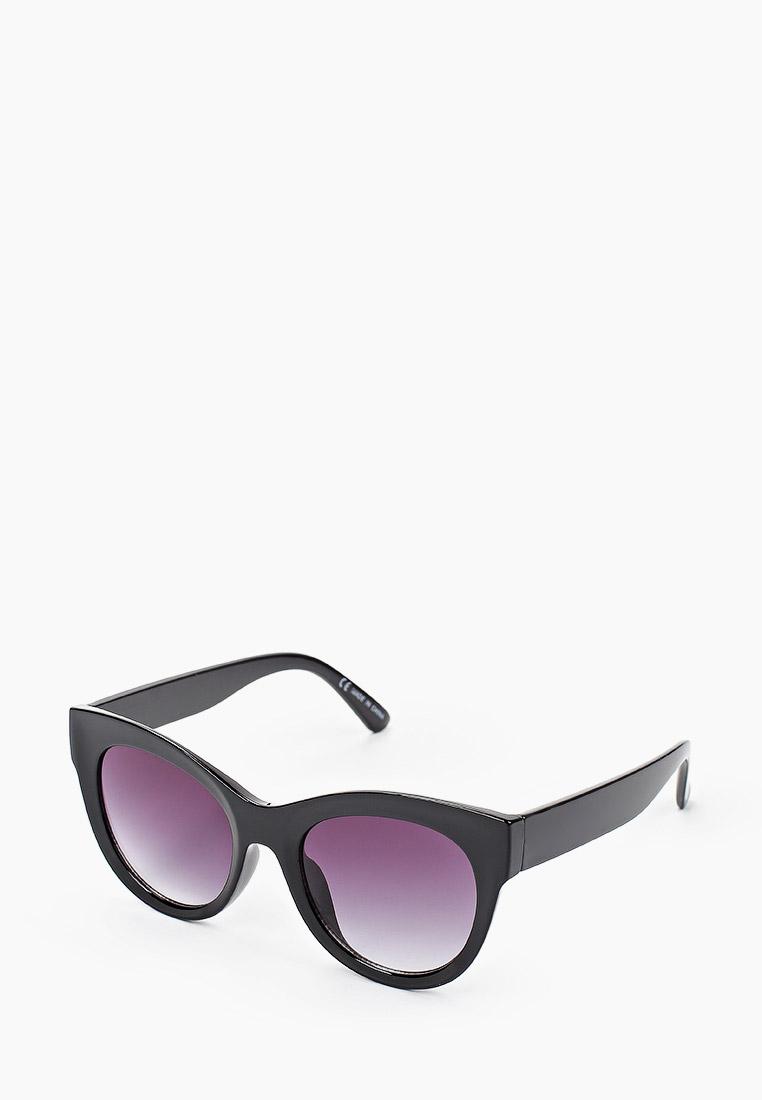 Женские солнцезащитные очки Rubi 424732-01
