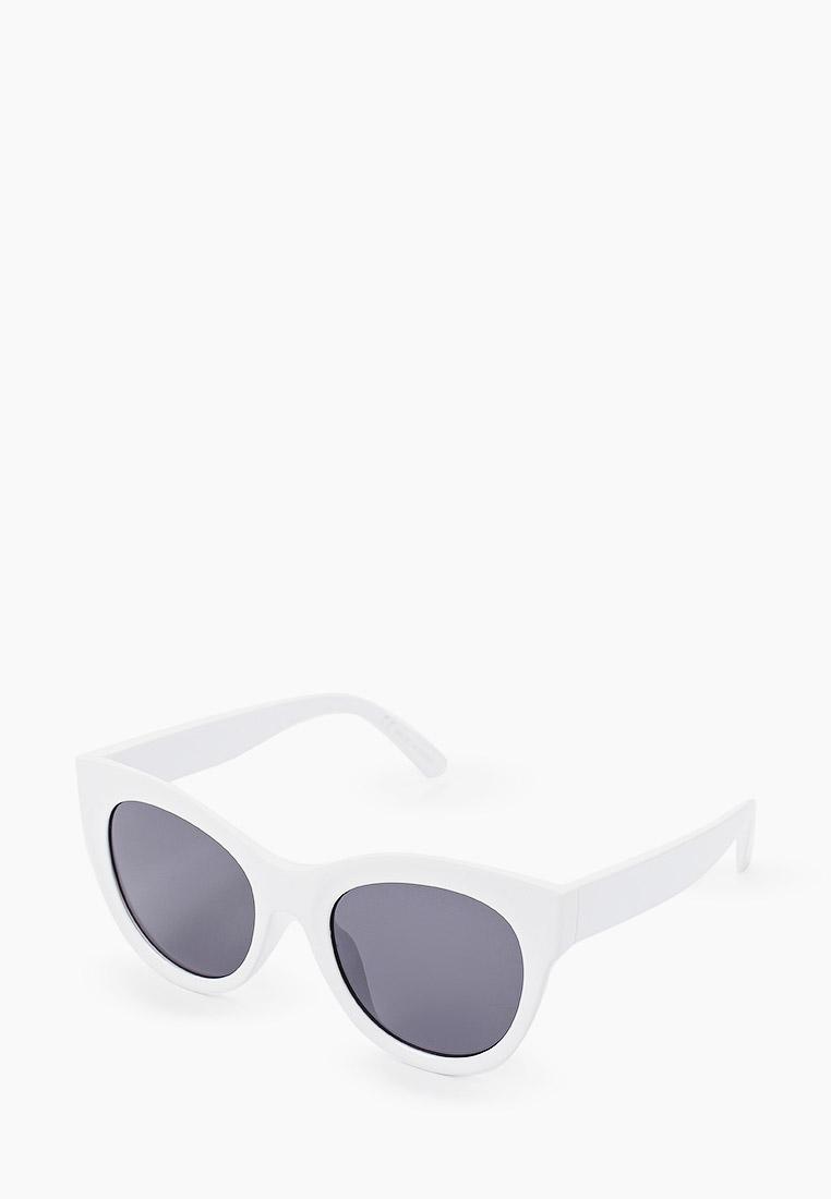 Женские солнцезащитные очки Rubi 424732-03