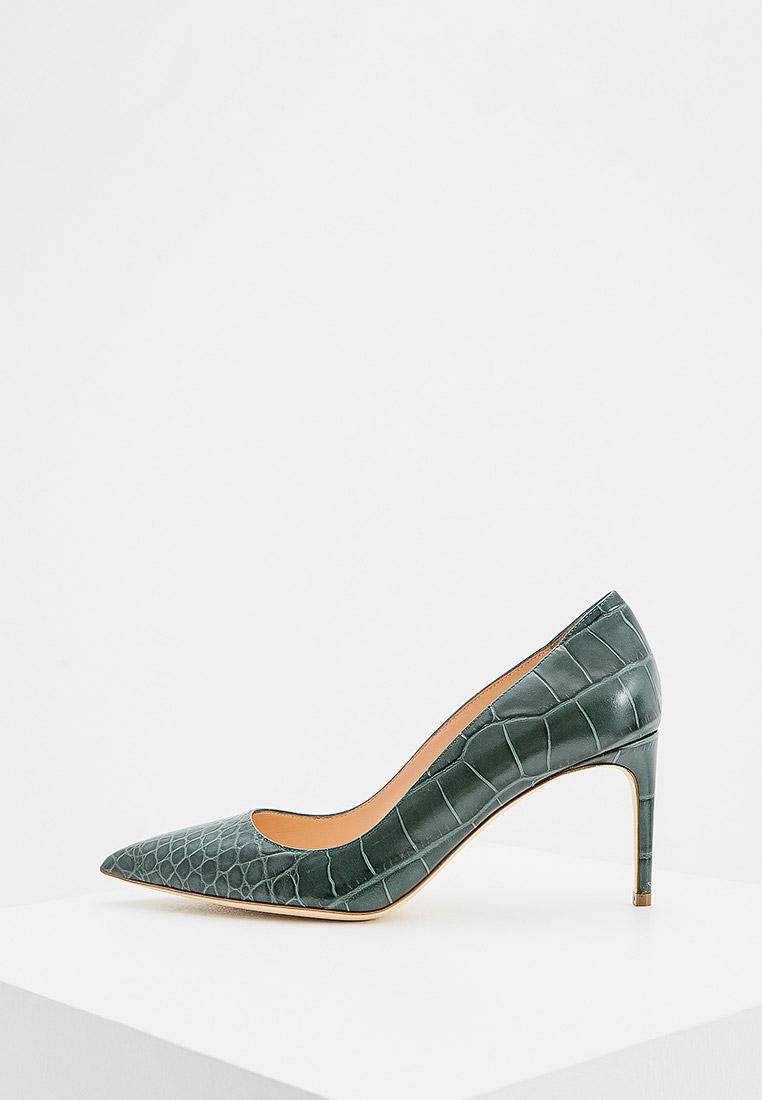 Женские туфли Rupert Sanderson RES20-28