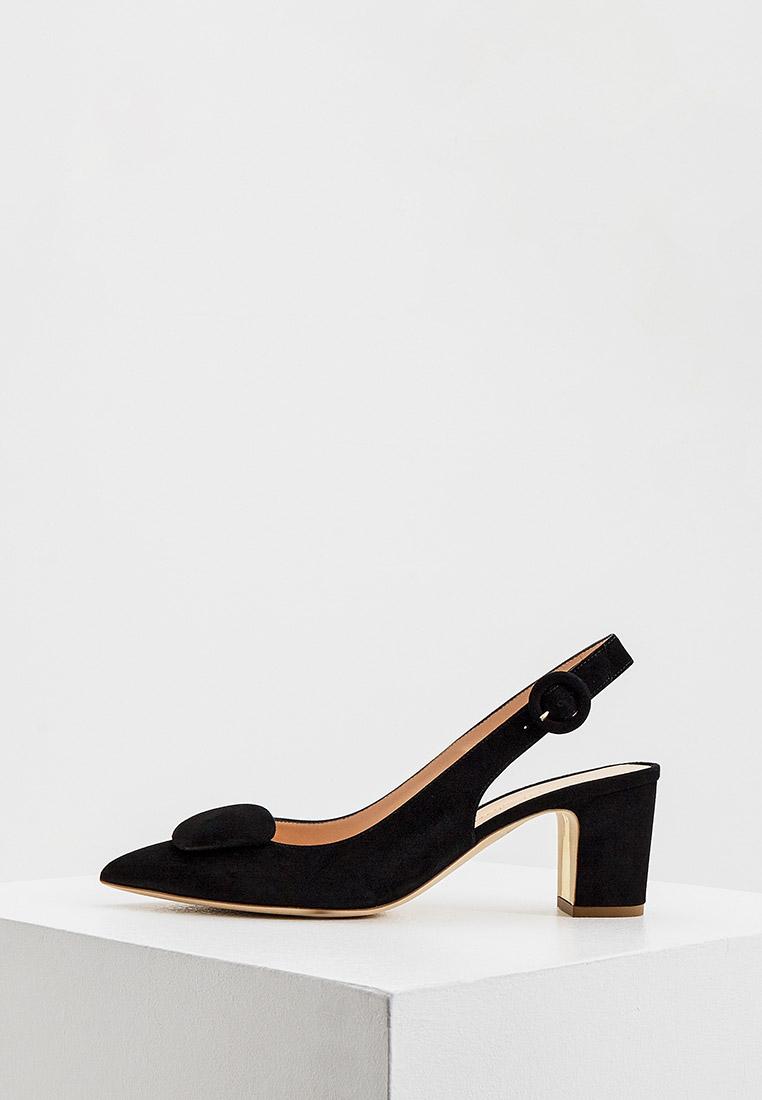 Женские туфли Rupert Sanderson RES20-25 Marina