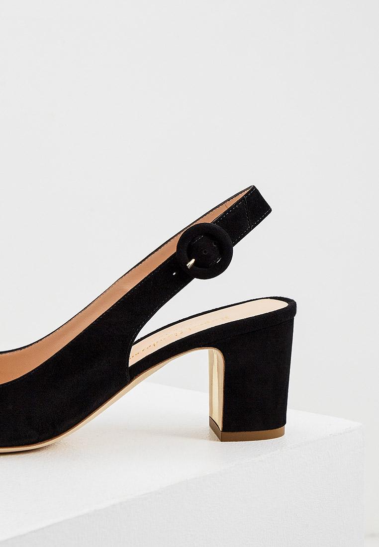 Женские туфли Rupert Sanderson RES20-25 Marina: изображение 3