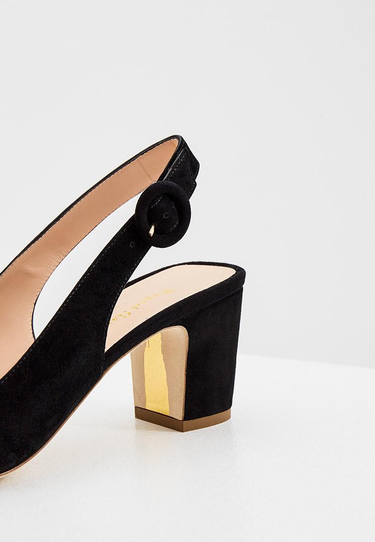 Женские туфли Rupert Sanderson RES20-25 Marina: изображение 4