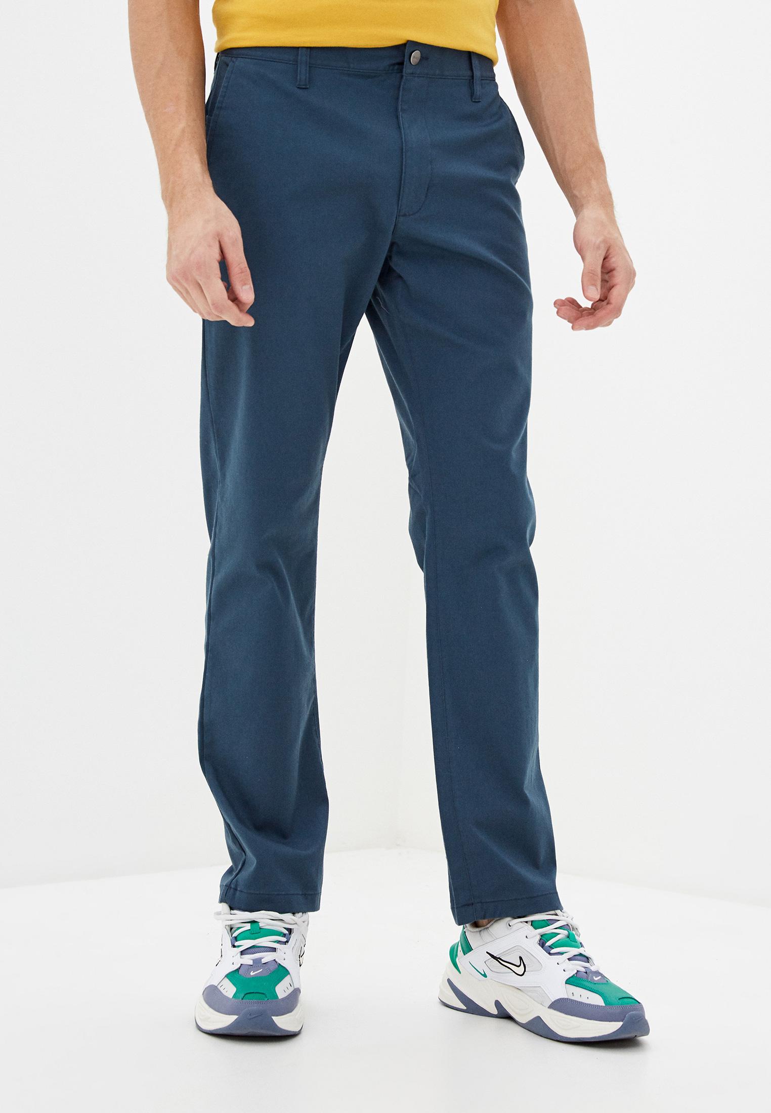 Мужские повседневные брюки RVCA F1PTRA-RVF7-23