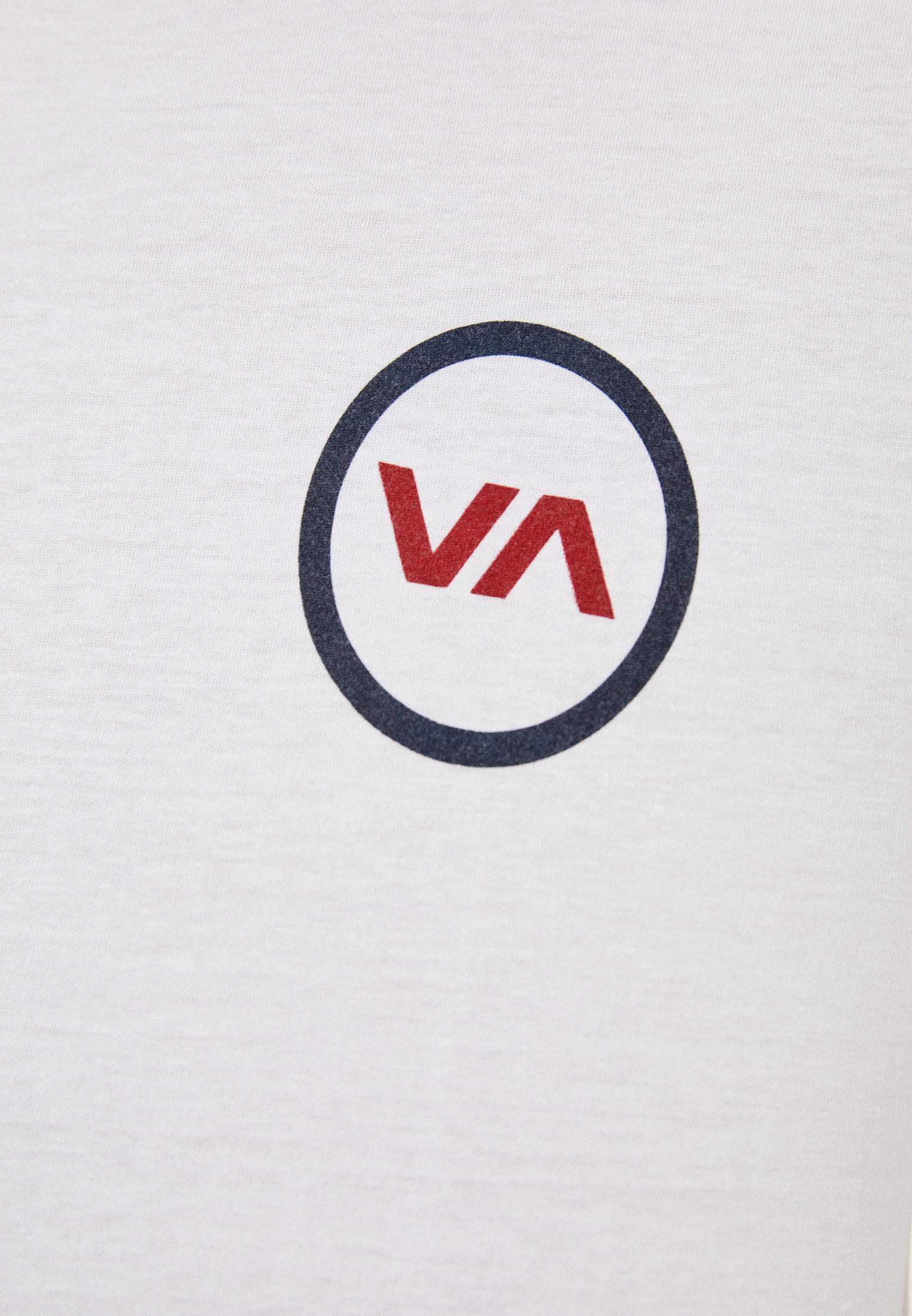 RVCA S1SSRQ-RVP0-10: изображение 3