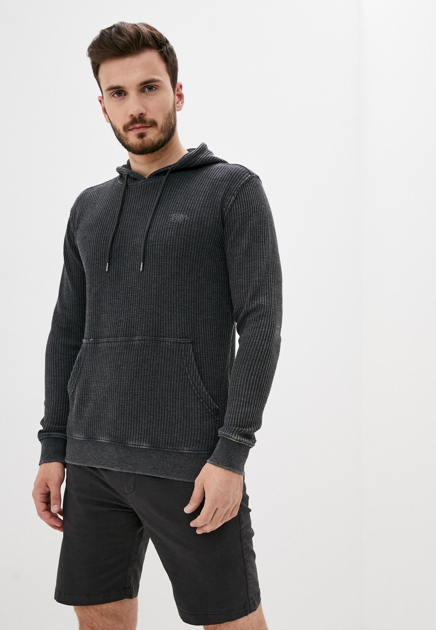 Мужские спортивные брюки RVCA Q1FLRE-RVF9-4444