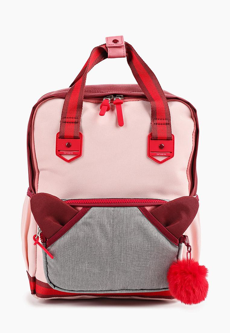 Рюкзак Samsonite CU5*30002