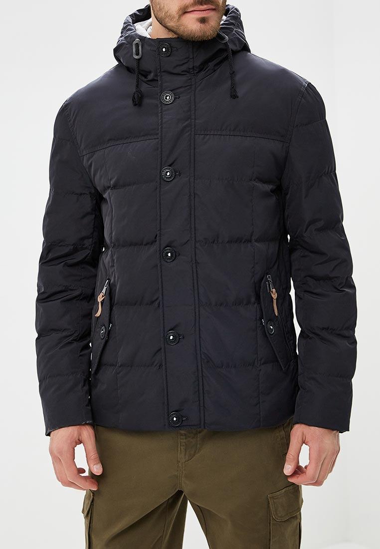 Утепленная куртка Savage (Саваж) 820103/64