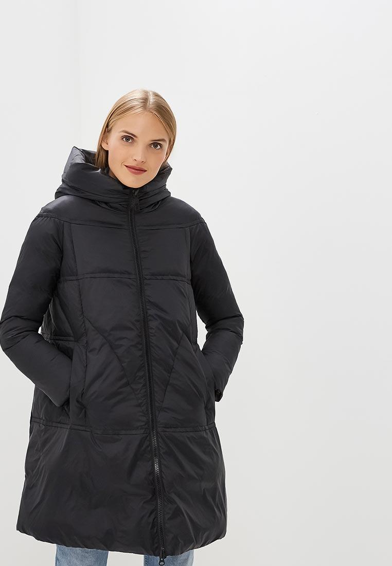 Утепленная куртка Savage (Саваж) 910112/9