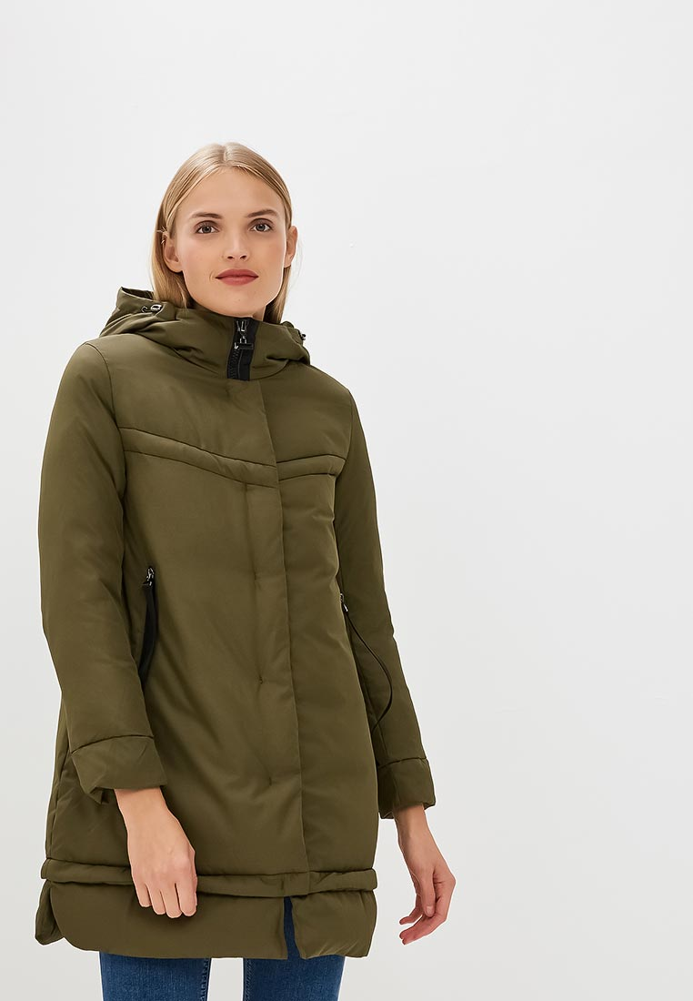 Женские пальто Savage (Саваж) 910113/59