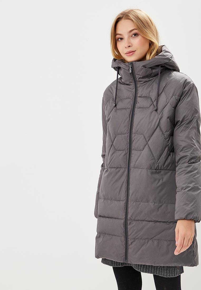 Утепленная куртка Savage (Саваж) 910115/84