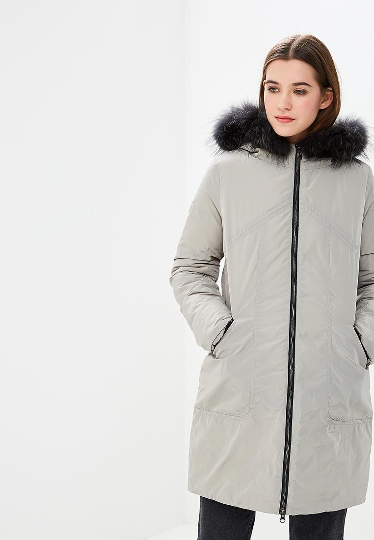 Куртка Savage (Саваж) 910116/80