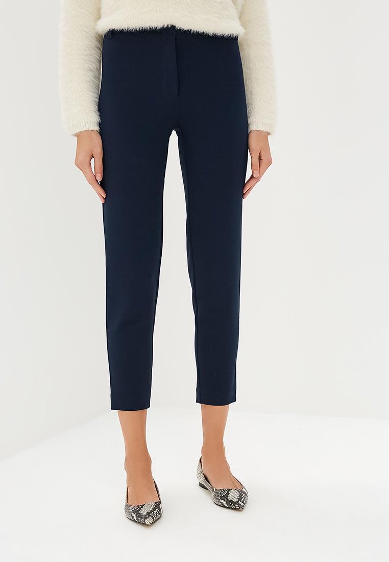 Женские классические брюки Savage (Саваж) 910408/64