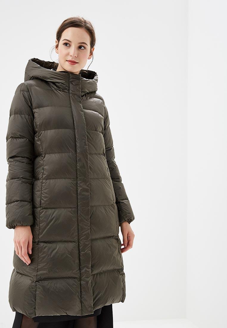 Утепленная куртка Savage (Саваж) 910049/59