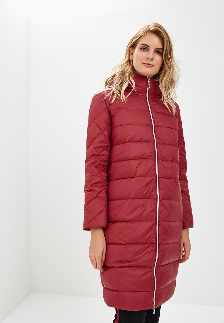 Утепленная куртка Savage (Саваж) 910053/401