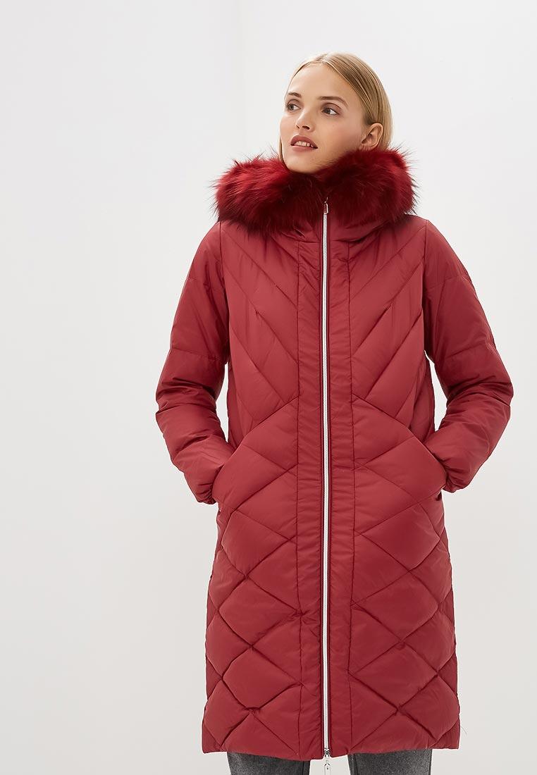 Утепленная куртка Savage (Саваж) 910054/401