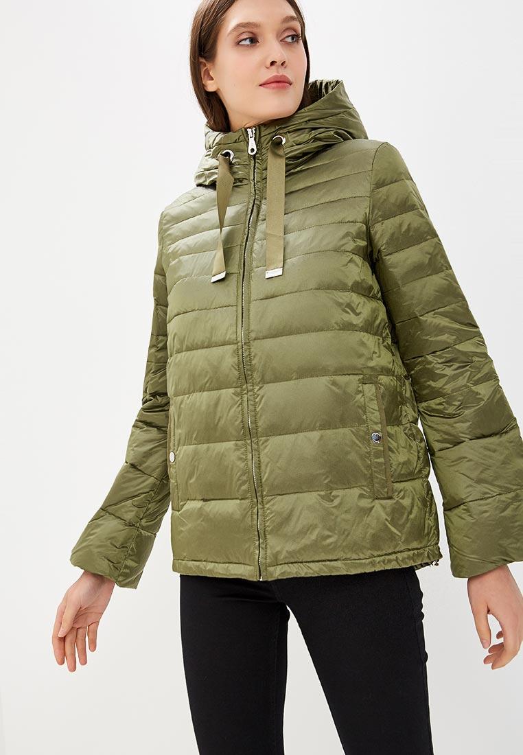 Утепленная куртка Savage (Саваж) 910102/57