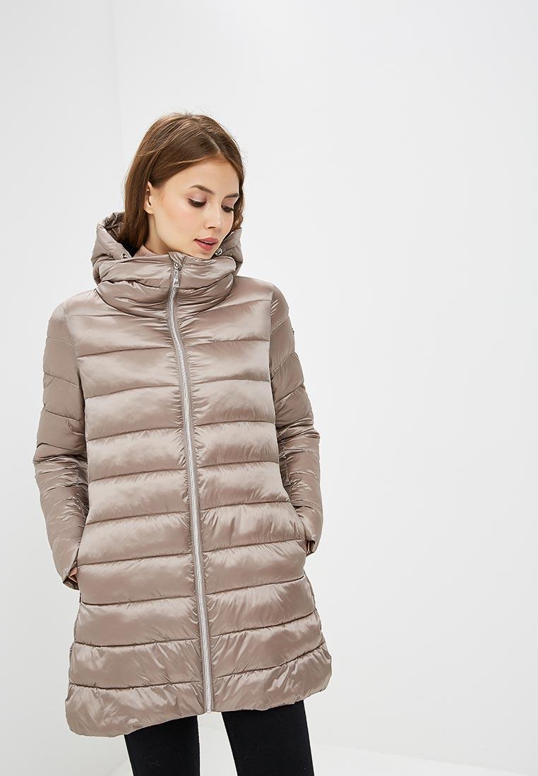 Утепленная куртка Savage (Саваж) 910109/20: изображение 1