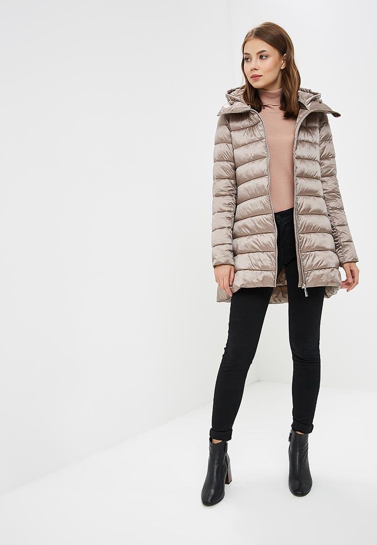 Утепленная куртка Savage (Саваж) 910109/20: изображение 2