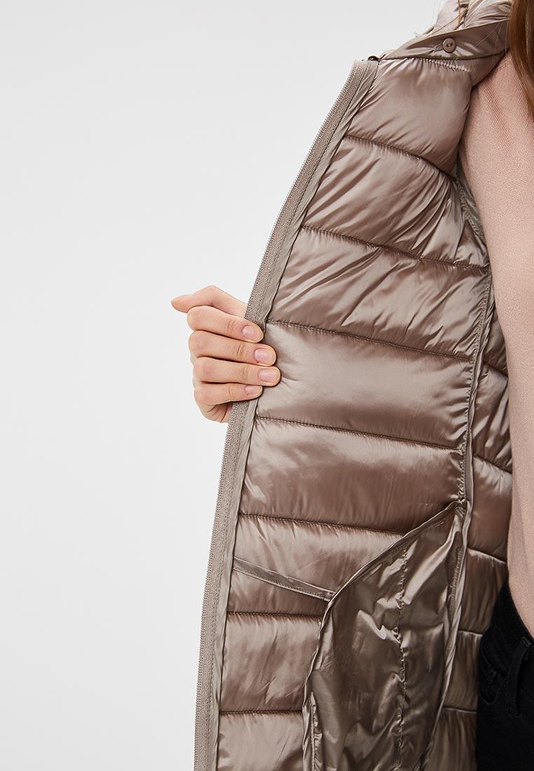 Утепленная куртка Savage (Саваж) 910109/20: изображение 4