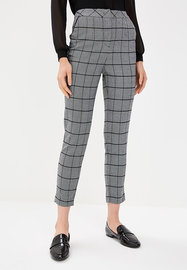 Женские классические брюки Savage (Саваж) 910401/9