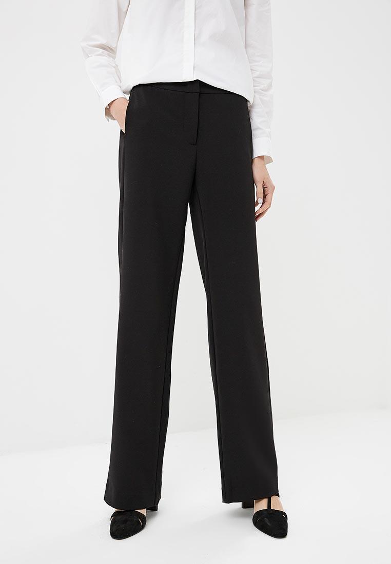 Женские классические брюки Savage (Саваж) 910413/9
