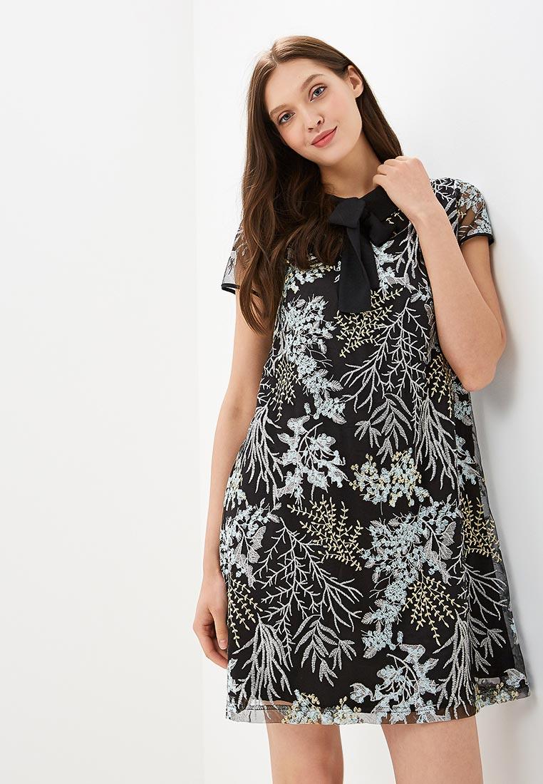 Платье Savage (Саваж) 910547/9