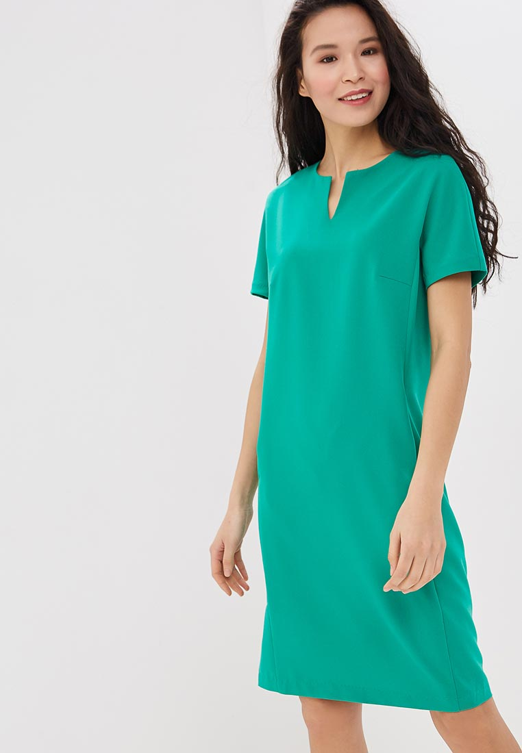 Платье Savage (Саваж) 915545/55