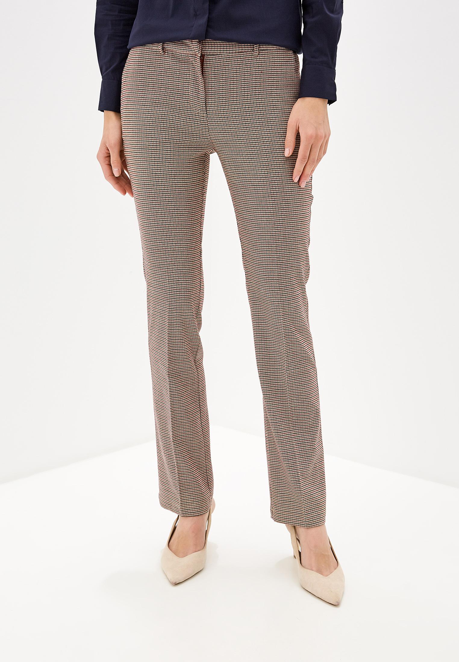 Женские классические брюки Savage (Саваж) 010415/700