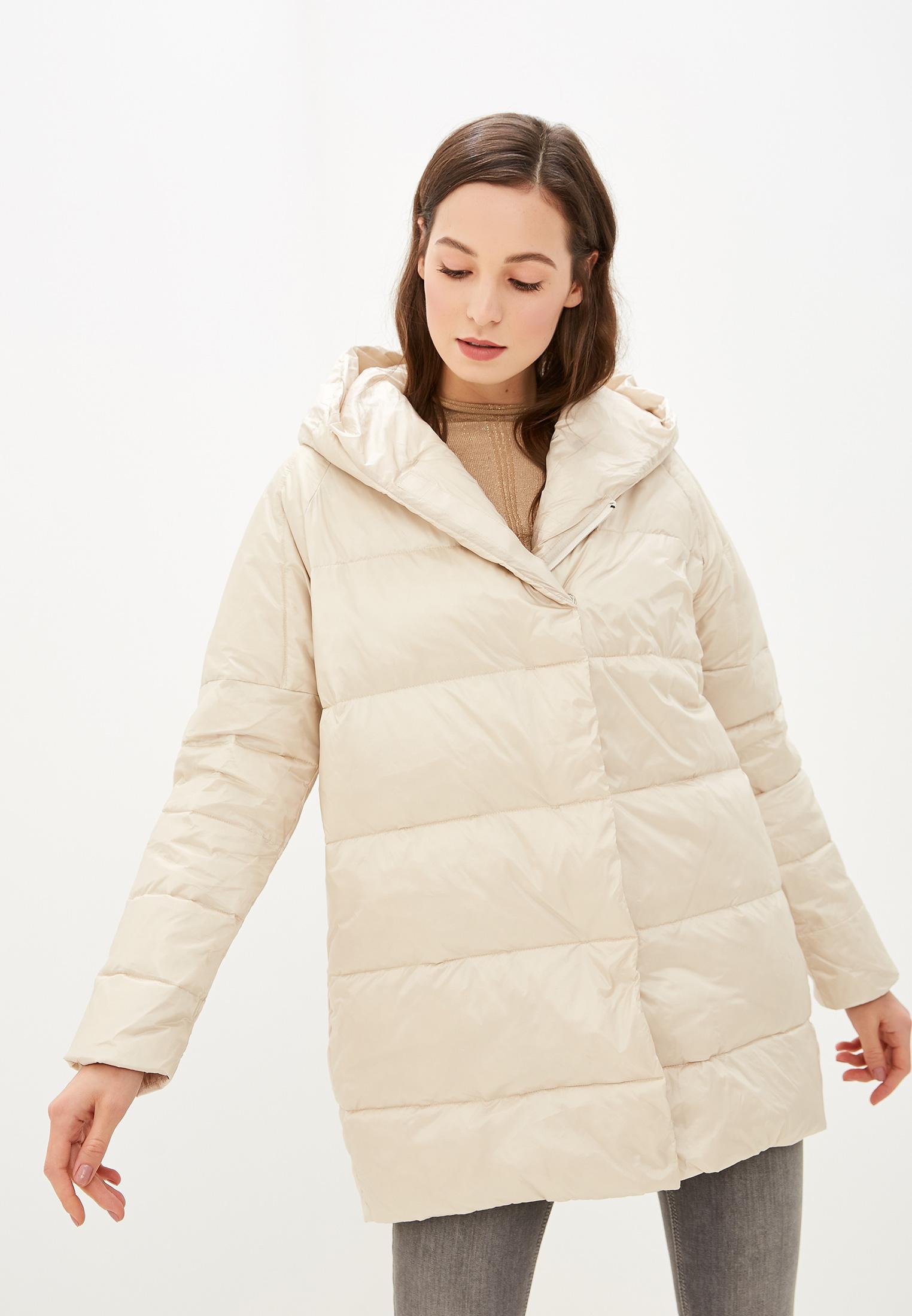 Утепленная куртка Savage (Саваж) 010038/220