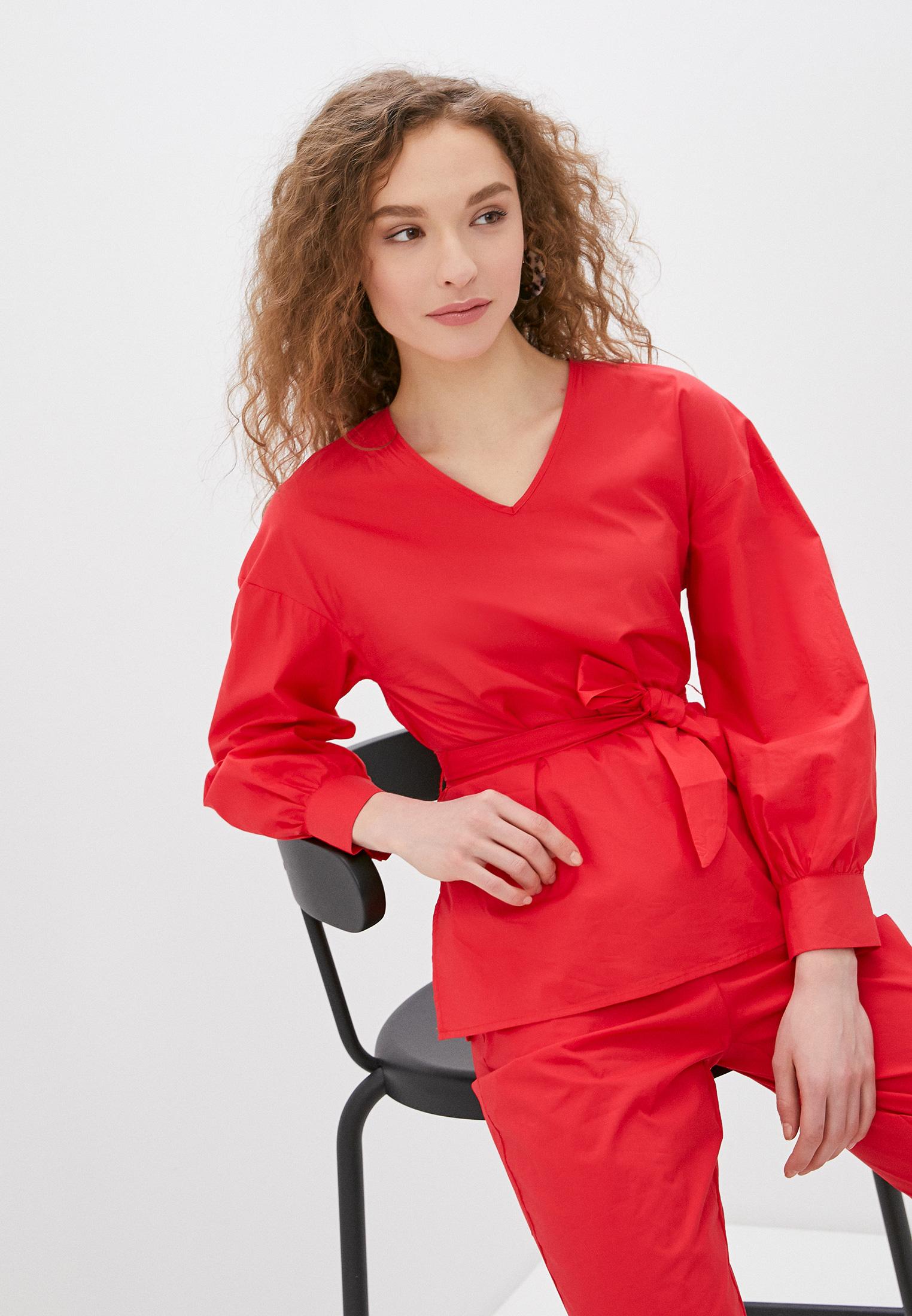 Блуза Savage (Саваж) 015321/4