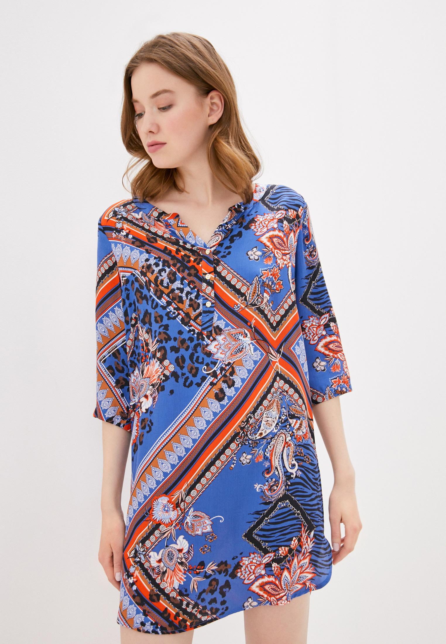 Платье Savage (Саваж) 015540/6