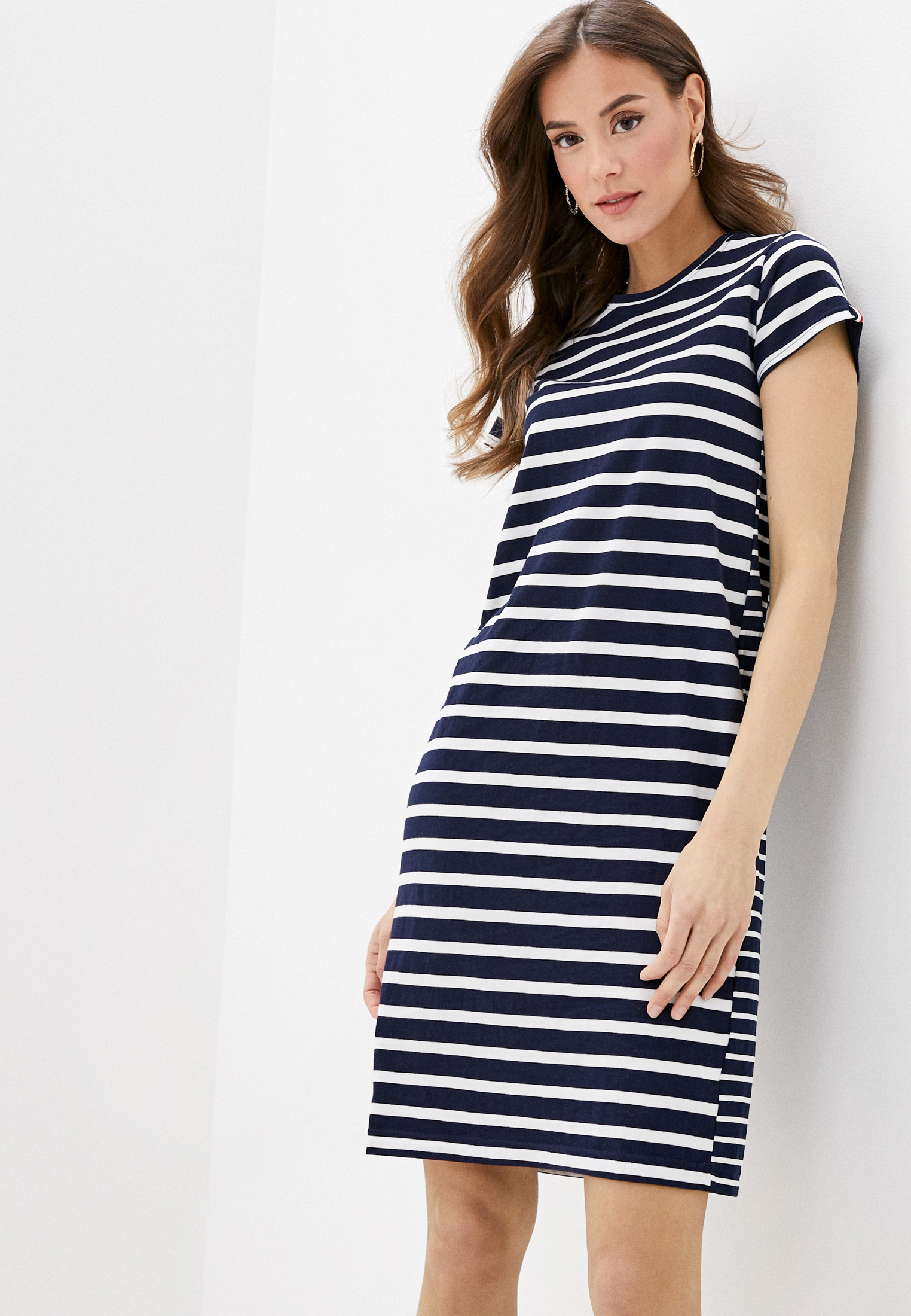 Платье Savage (Саваж) 015887/64