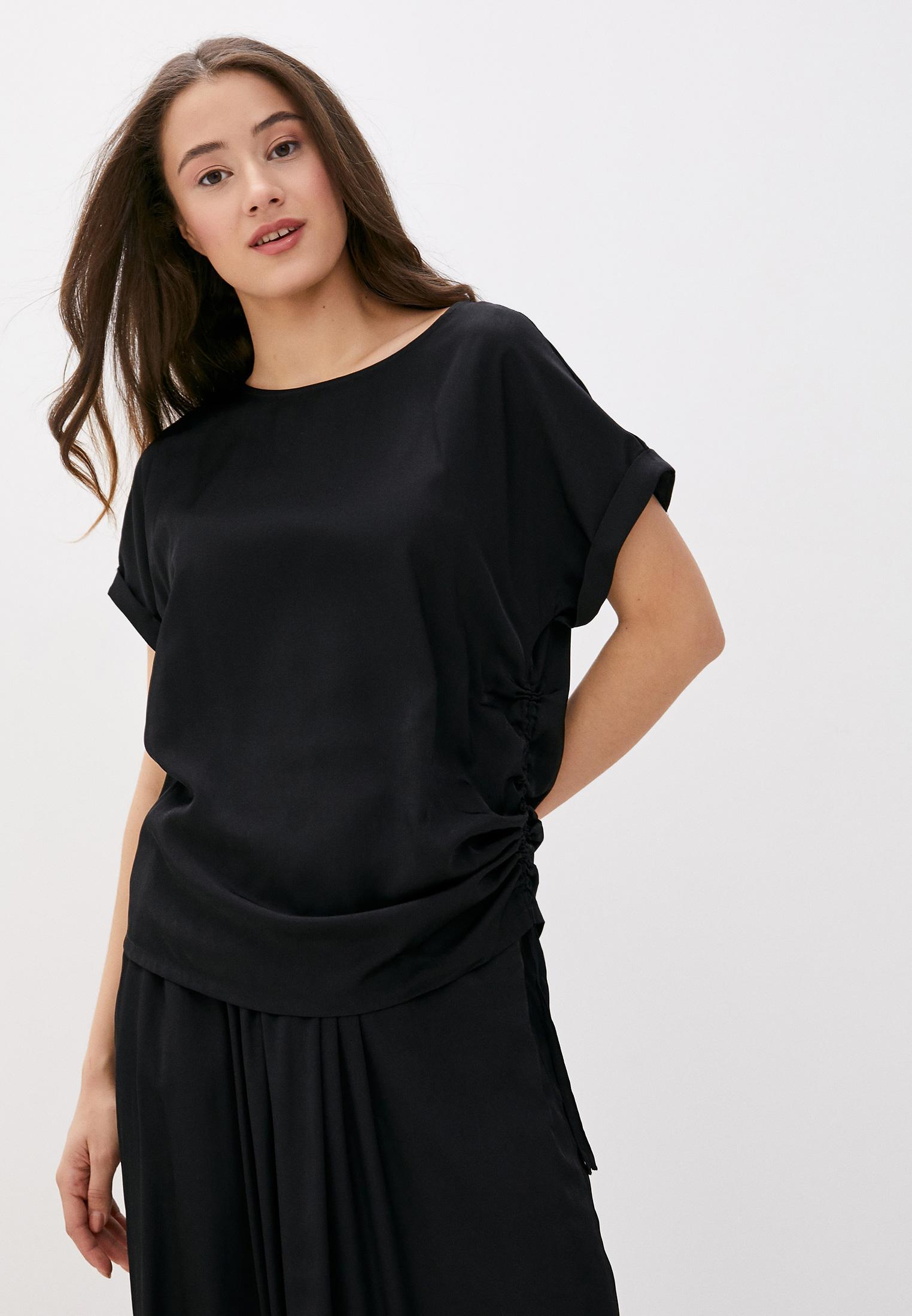 Блуза Savage (Саваж) 015328/9