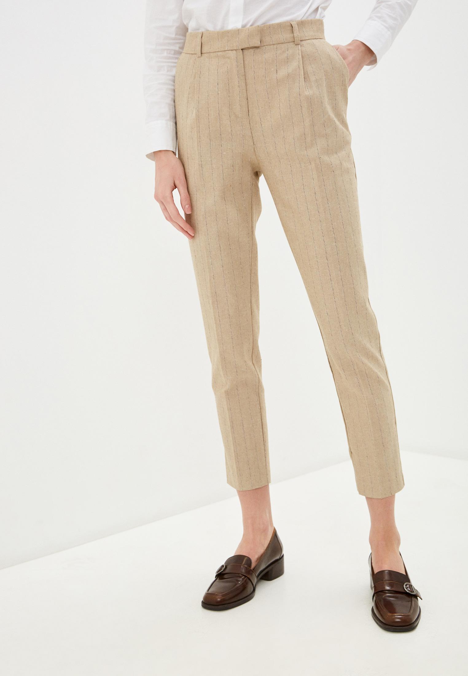 Женские классические брюки Savage (Саваж) 015403/31