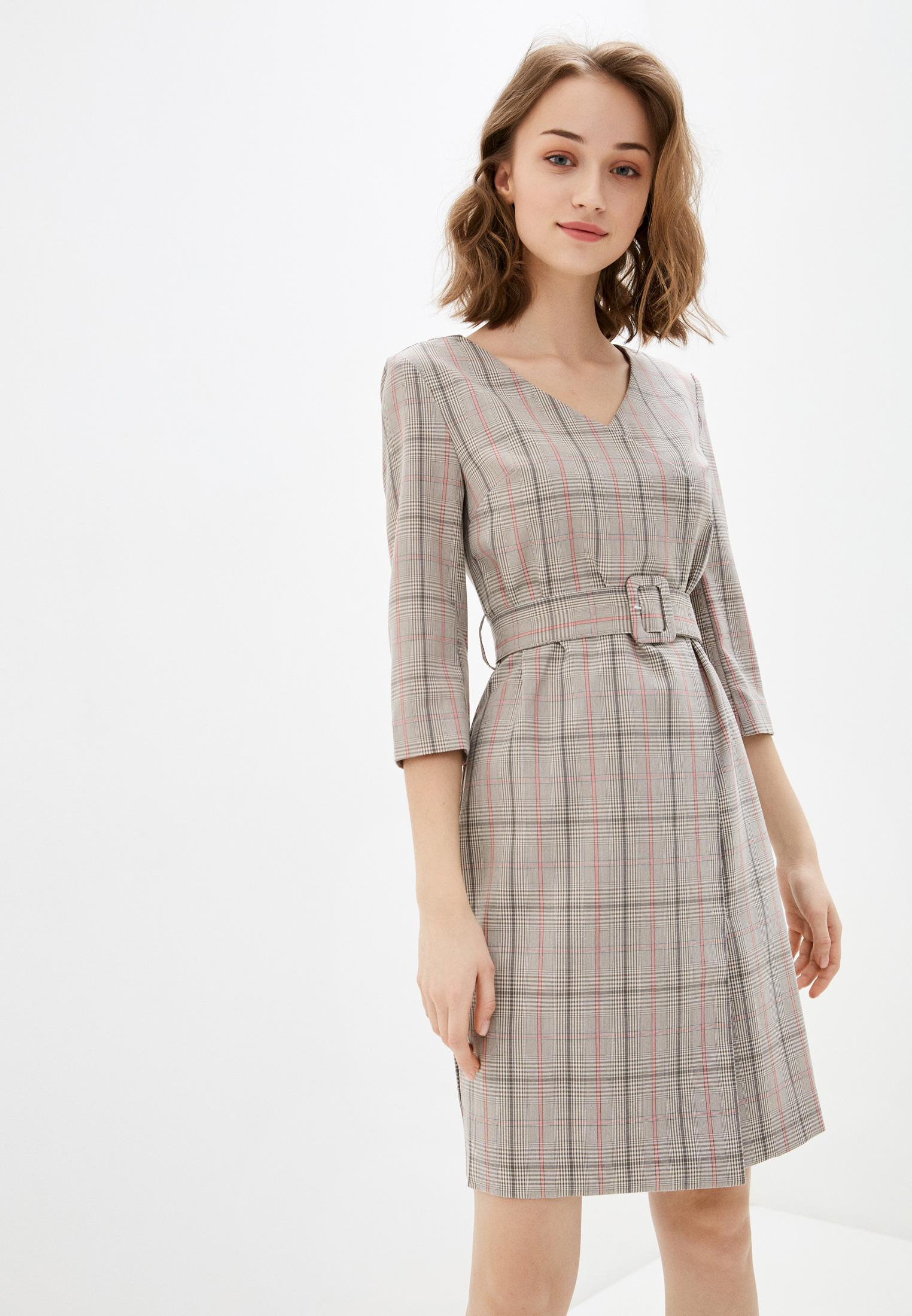 Платье Savage (Саваж) 015521/20