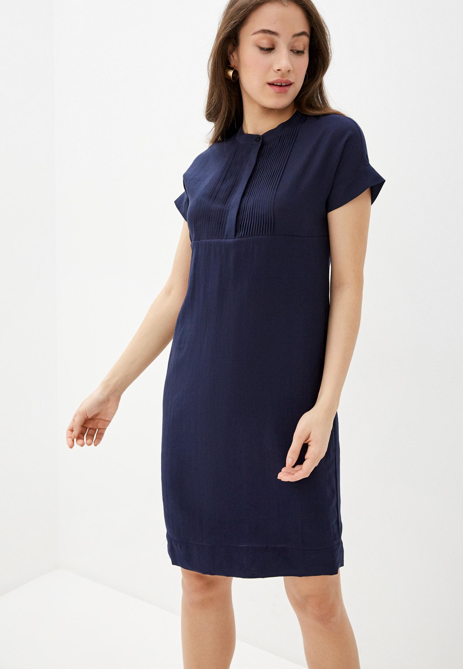 Платье Savage (Саваж) 015550/6