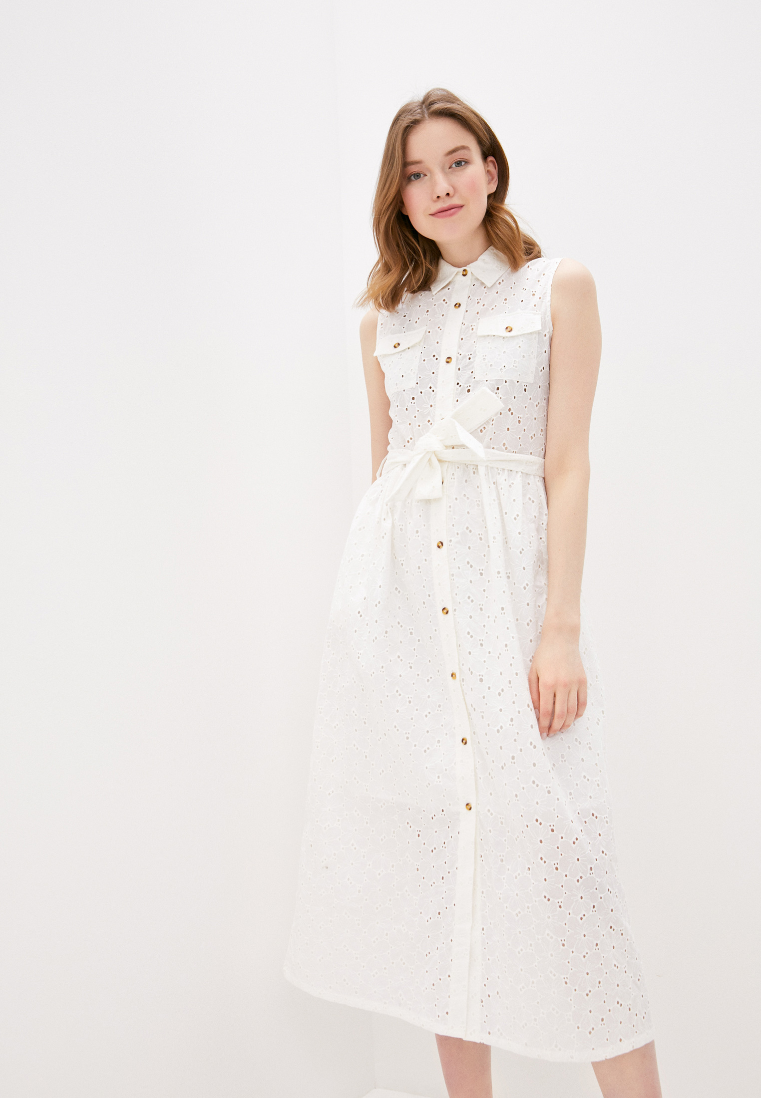 Платье Savage (Саваж) 015556/1