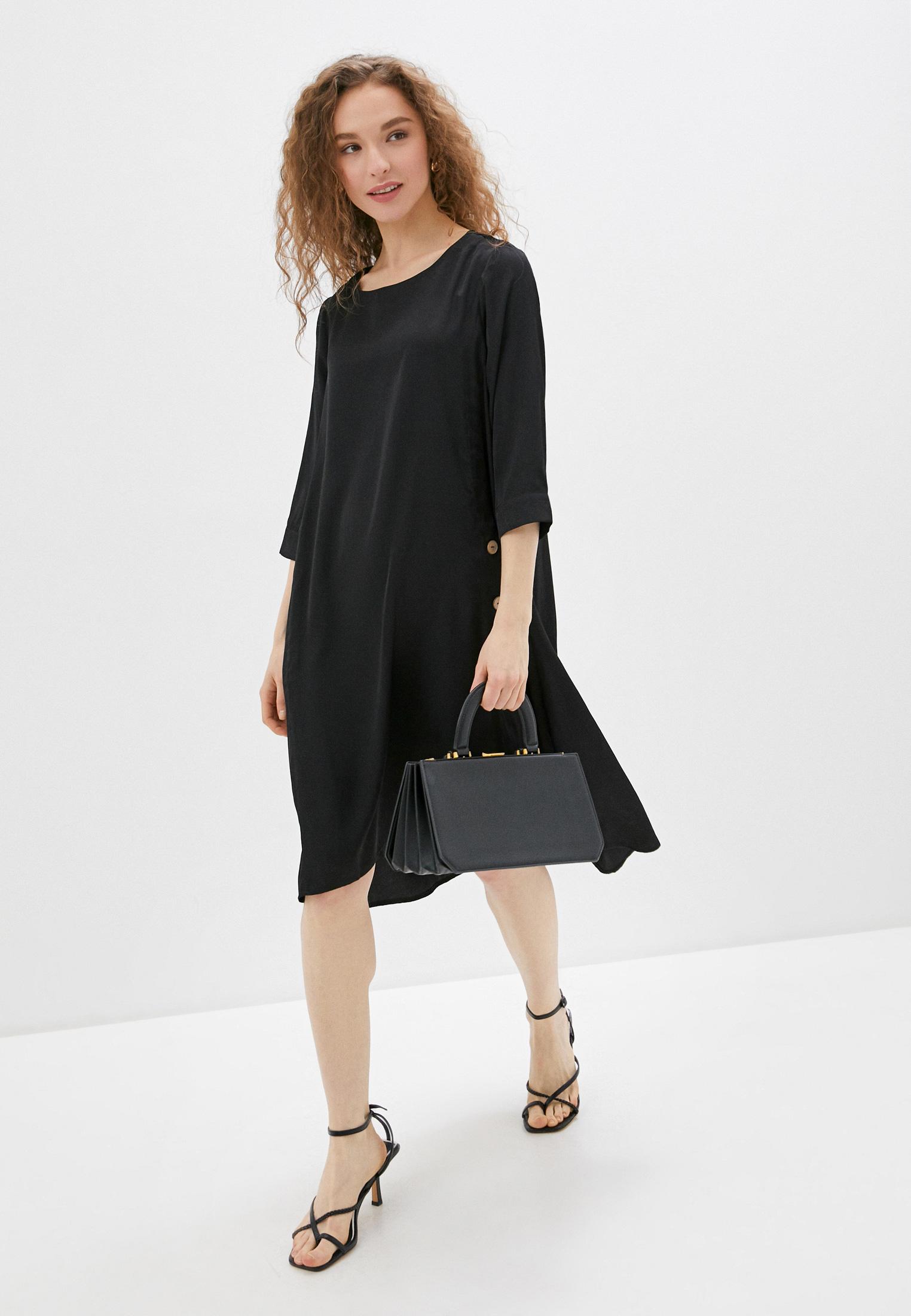 Платье Savage (Саваж) 015561/9