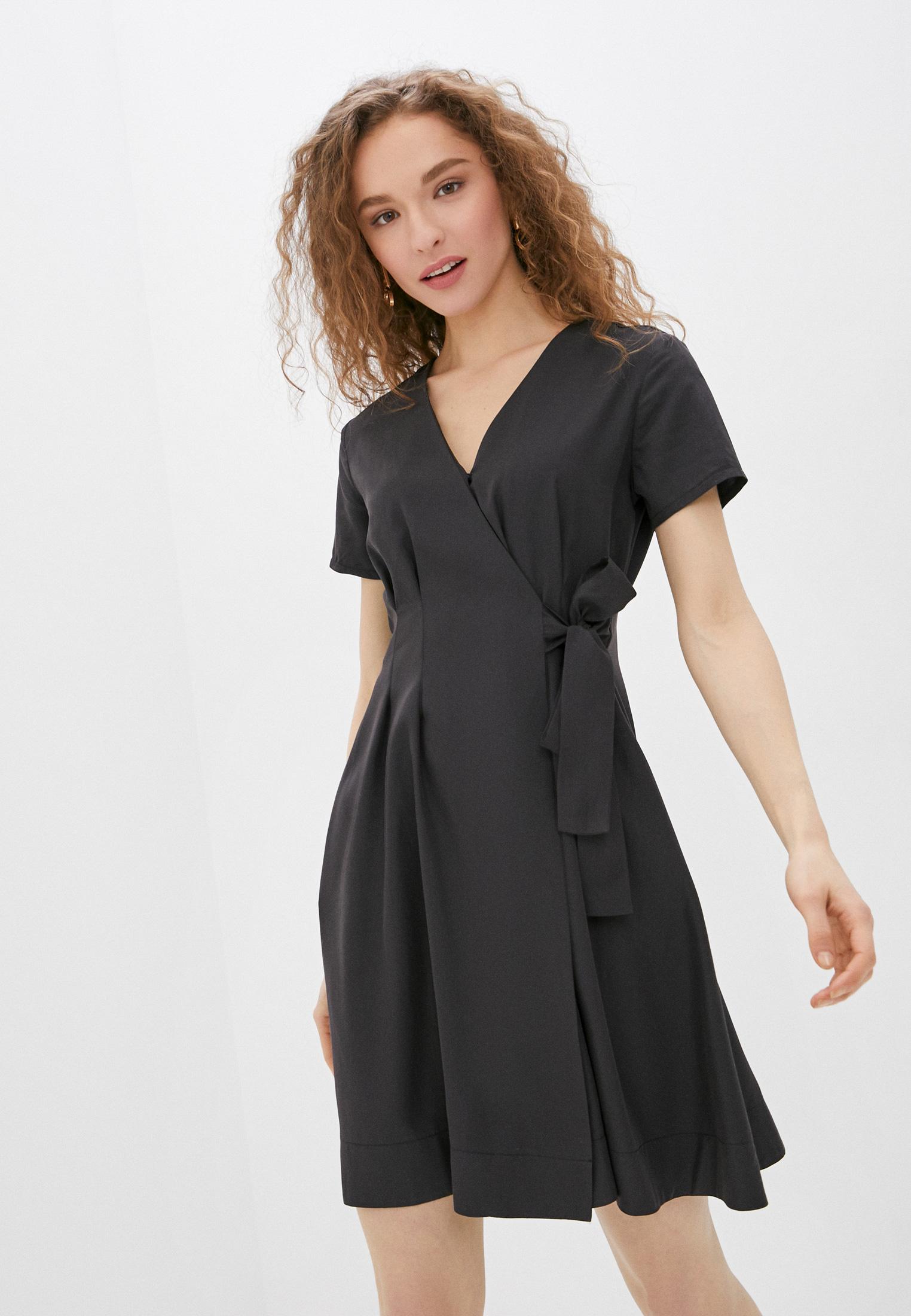 Платье Savage (Саваж) 015568/9